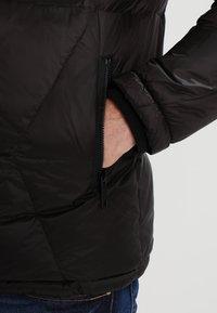 Antony Morato - Winter jacket - nero - 4