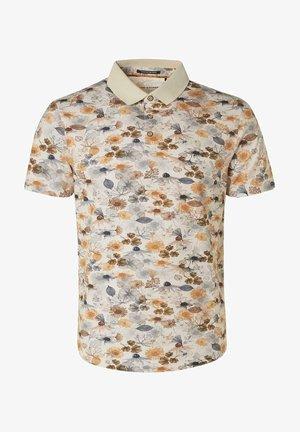 Polo shirt - sun