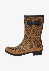 Tom Joule - Boots - brown - 1