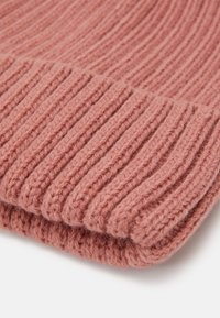 Even&Odd - Beanie - light pink - 2