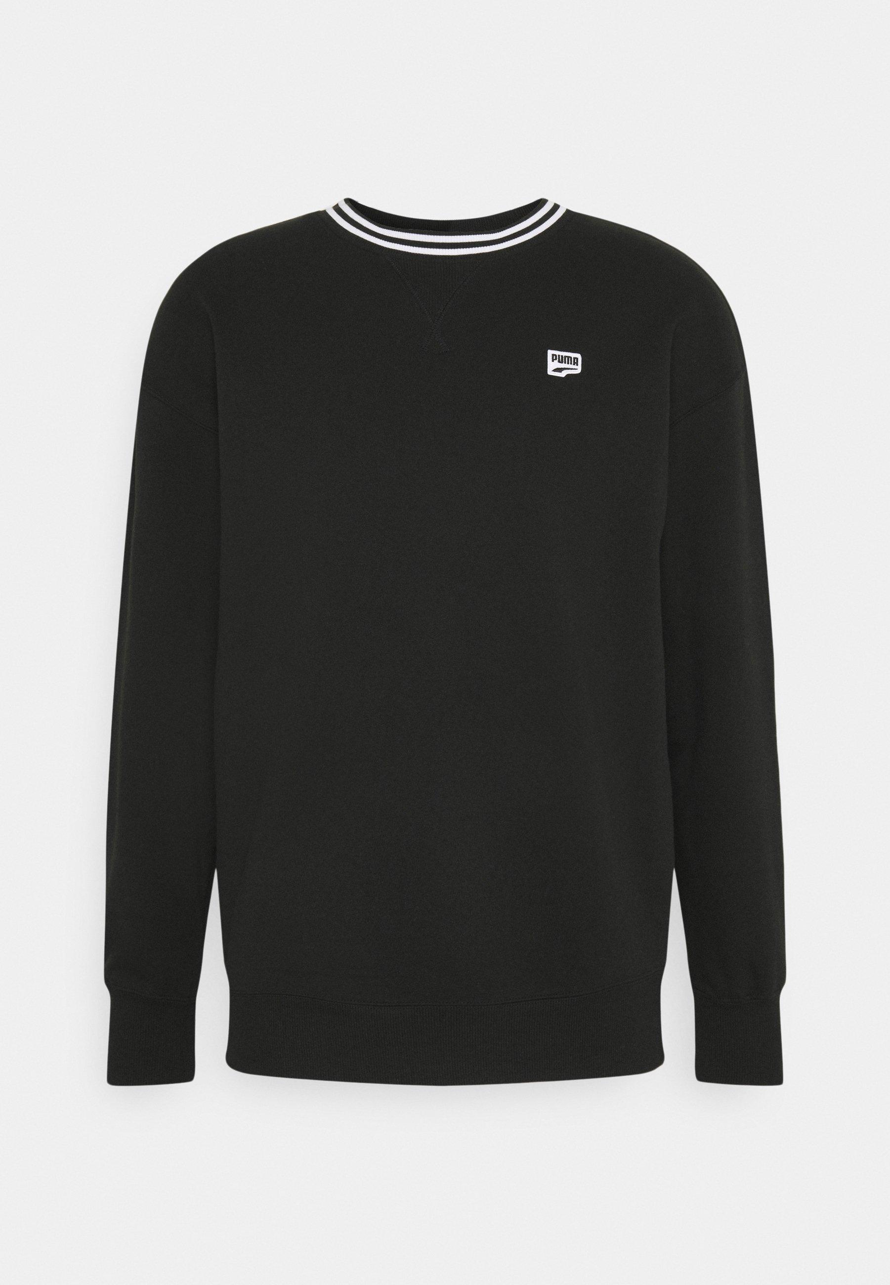 Homme DOWNTOWN CREW - Sweatshirt