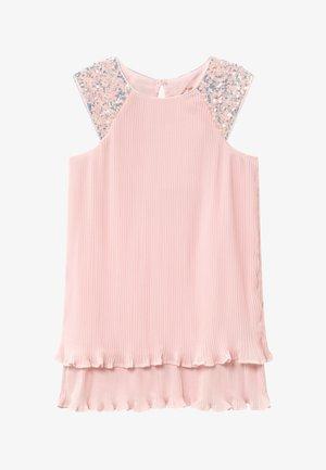 CEREMONY - Koktejlové šaty/ šaty na párty - pink