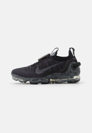 AIR MAX VAPORMAX  - Trainers - black/dark grey