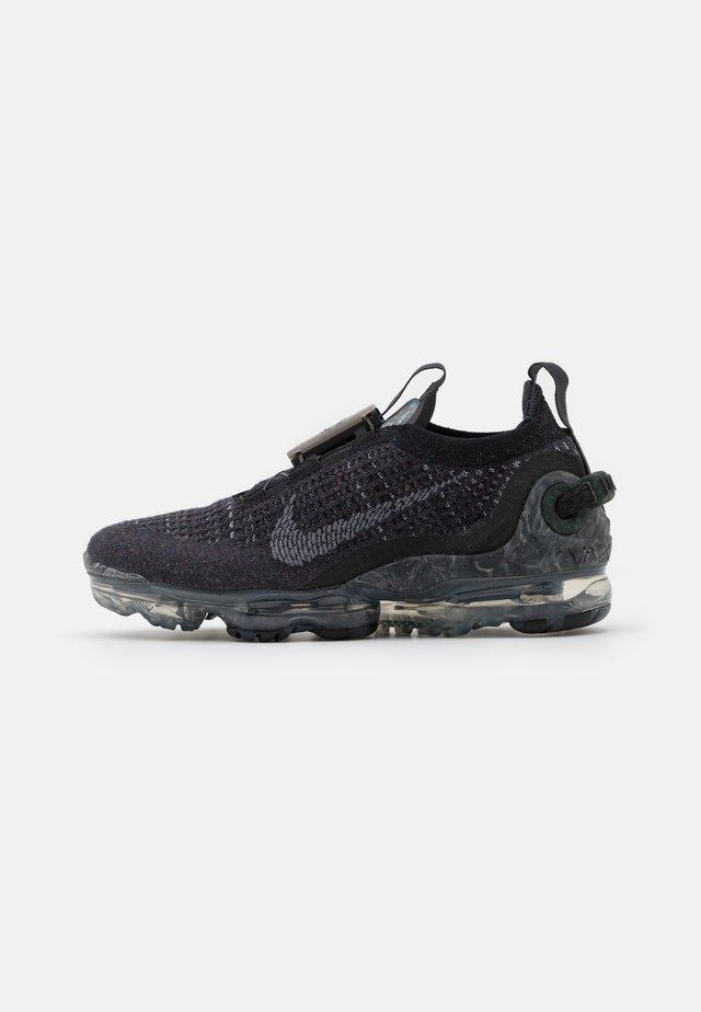 AIR MAX VAPORMAX  - Sneakersy niskie - black/dark grey