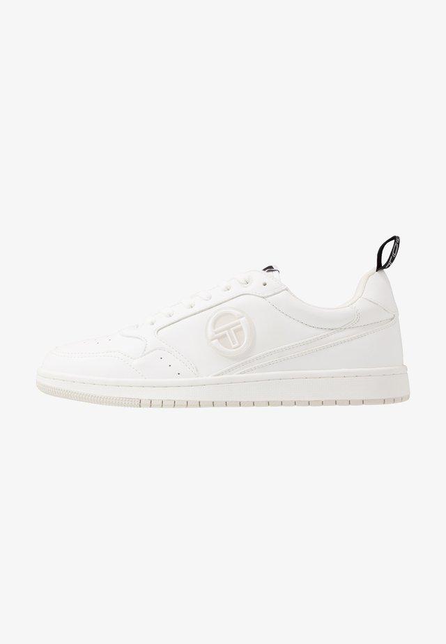 JILL - Sneakers basse - white