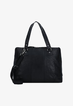 RESA - Laptop bag - black