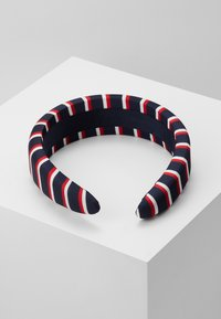 Tommy Hilfiger - Hair Styling Accessory - blue - 3