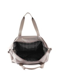 Mandarina Duck - Weekend bag - taupe - 5