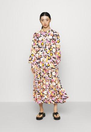 YASNARNIO MIDI DRESS - Day dress - narnio
