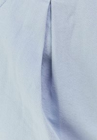 Bershka - Kalhoty - light blue - 5