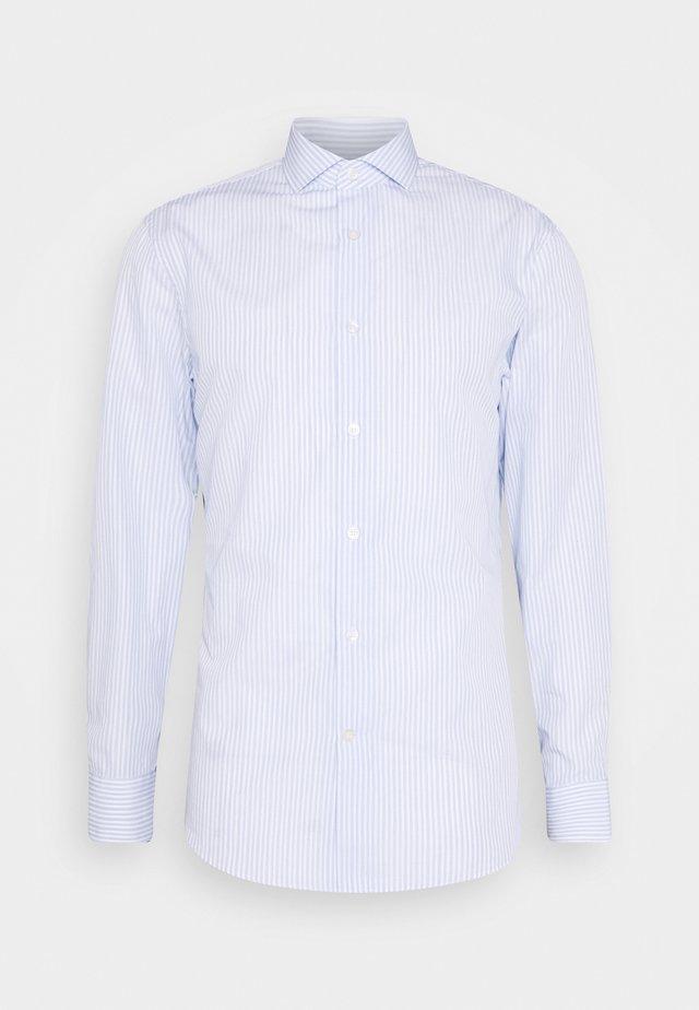 FARRELL - Koszula biznesowa - dust blue
