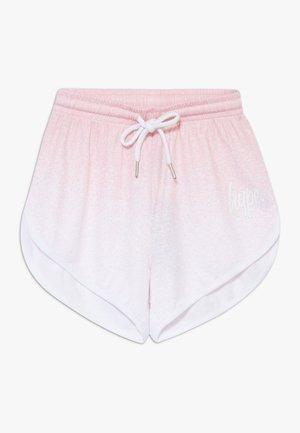 GIRLS - Shorts - pink