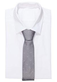 Michael Kors - Tie - grey - 2