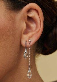 Parte di Me - Earrings - silber - 0