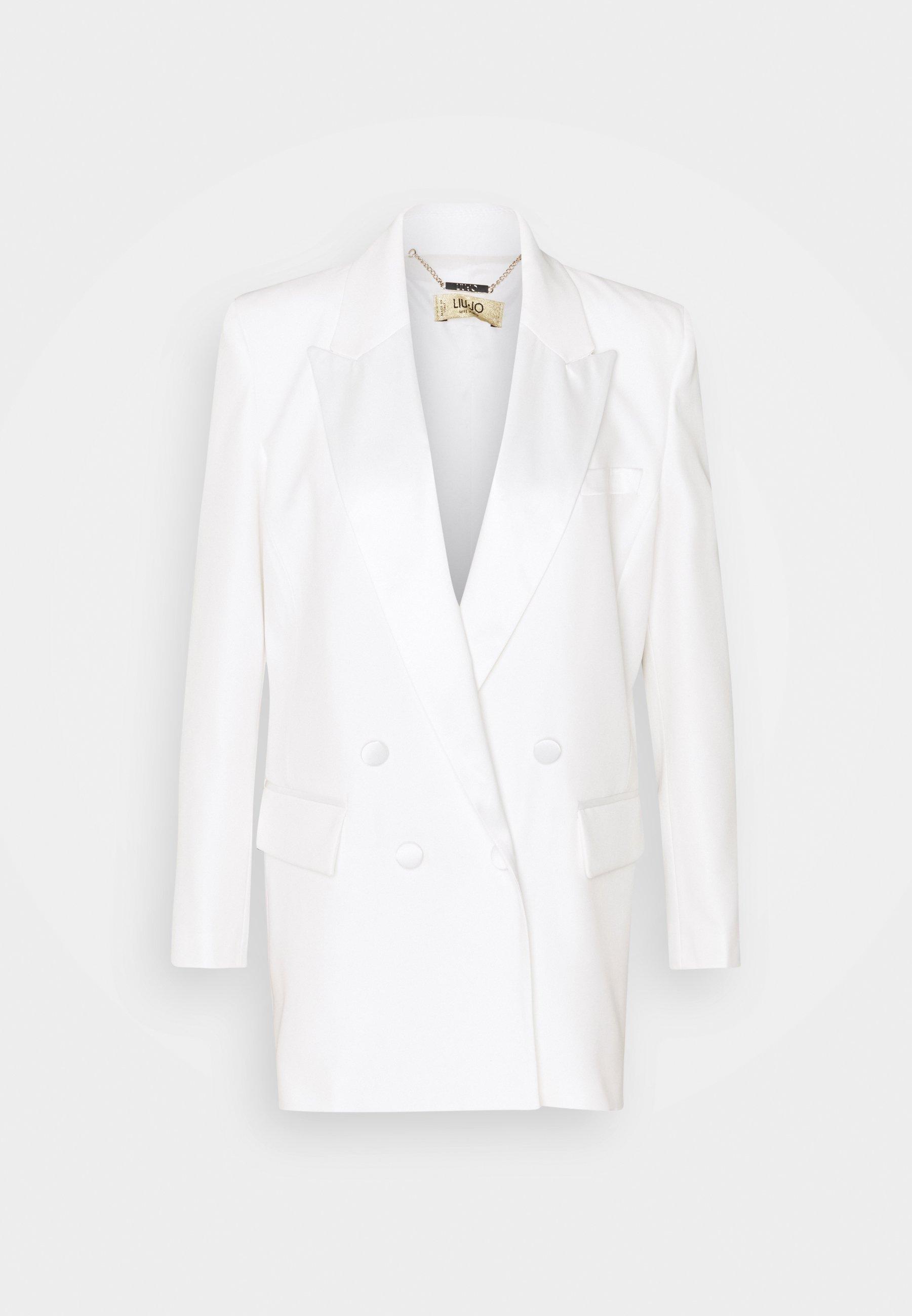 Women GIACCA BOYFRIEND - Short coat