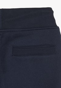 Tommy Hilfiger - ESSENTIAL - Teplákové kalhoty - blue - 5