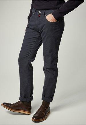 Lyon - Trousers - blau