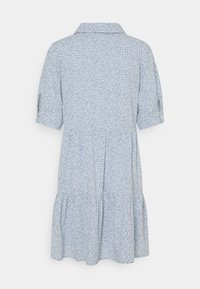 Molly Bracken - YOUNG LADIES DRESS - Day dress - denim blue - 1