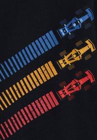 s.Oliver - LANGARM - Sweater - royal blue - 4