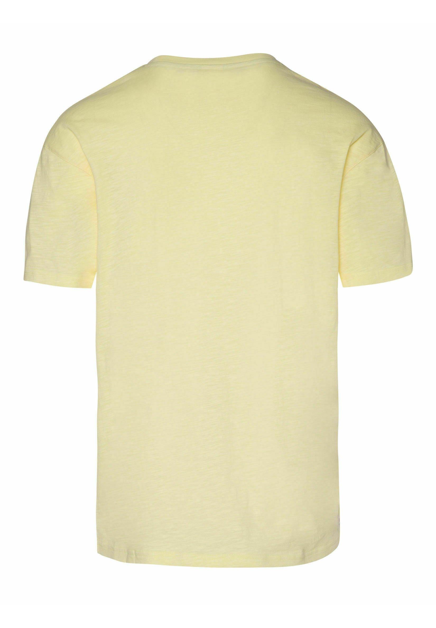 Homme HOBBES  - T-shirt imprimé