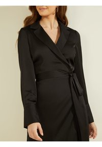 Guess - Day dress - schwarz - 3