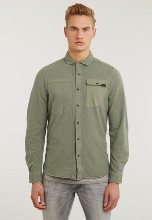 SIERRA - Shirt - green