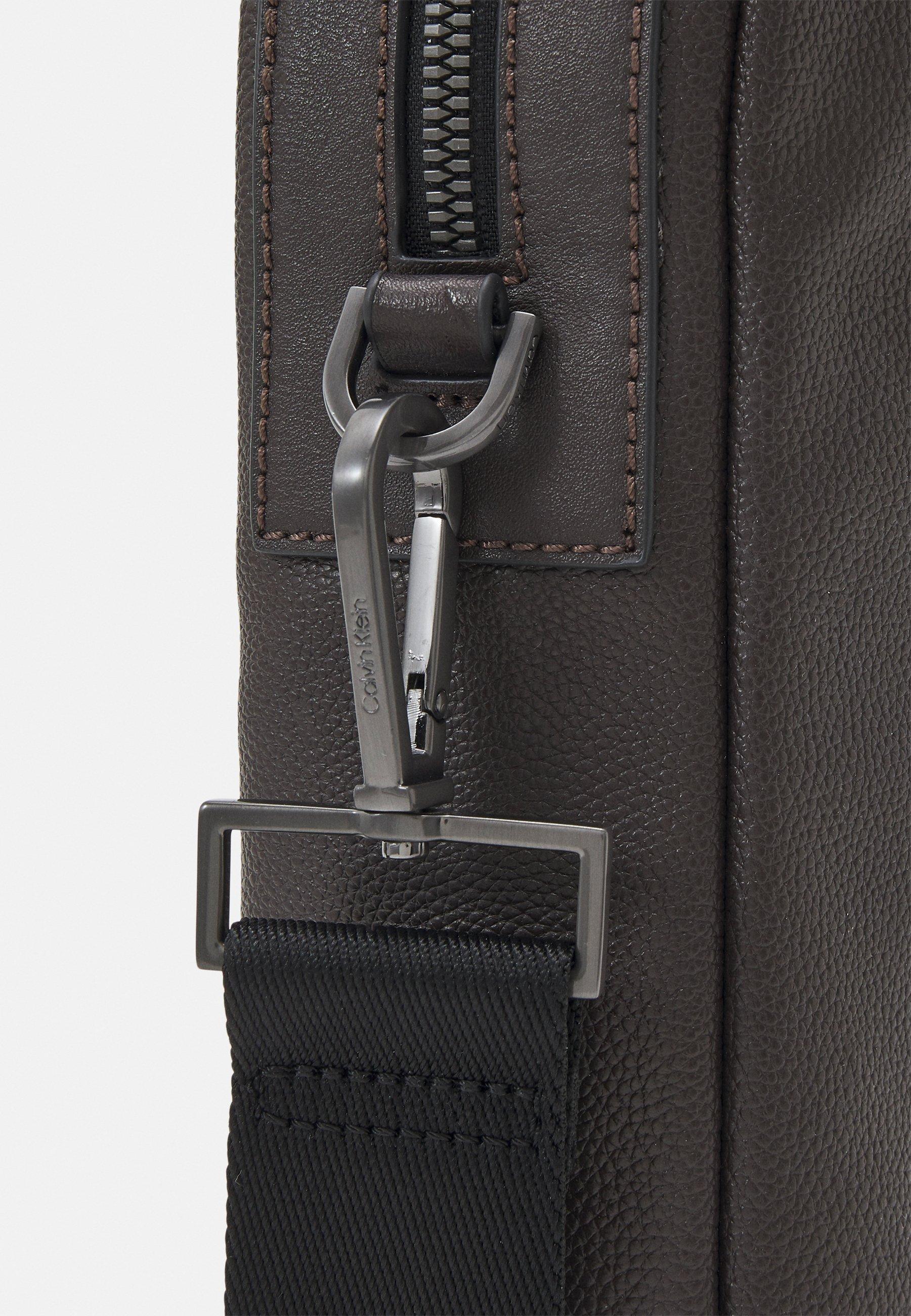 Men WARMTH LAPTOP BAG - Laptop bag