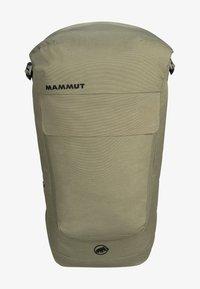 Mammut - XERON COURIER  - Hiking rucksack - olive - 1