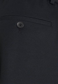 Esprit Collection - COMFORT - Kostym - black - 11
