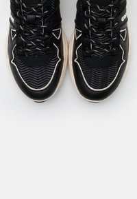Coach - CITYSOLE RUNNER - Trainers - black - 6