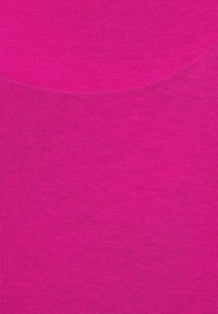 Street One - LANEA - Long sleeved top - pink - 1
