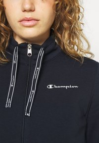 Champion - Tracksuit - dark blue - 8