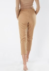 Intimissimi - Trousers - camel - 2