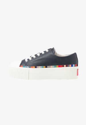 MIHO - Sneakers basse - dark navy
