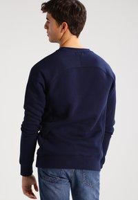 KIOMI - Sweatshirt - dark blue - 2