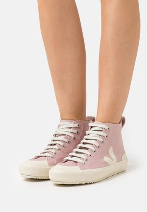 NOVA  - Sneaker high - babe pierre
