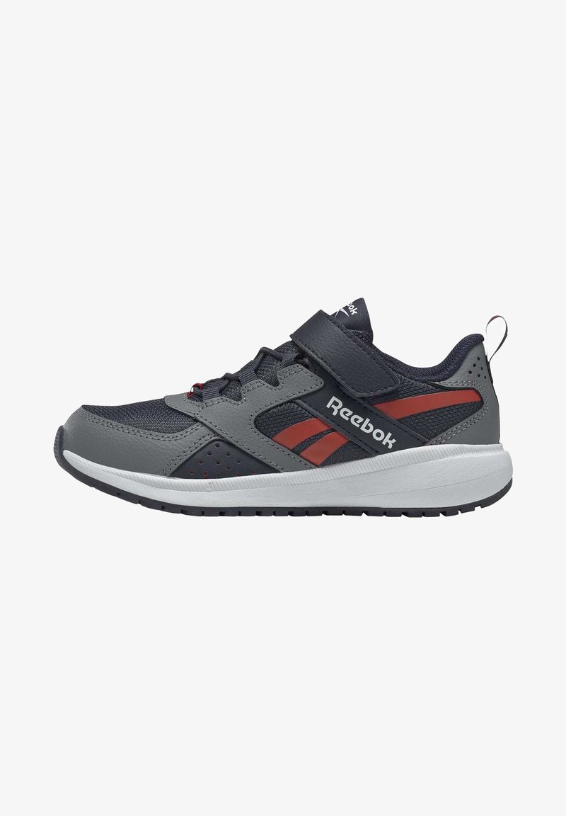 Reebok - REEBOK ROAD SUPREME 2 ALT SHOES - Chaussures de running neutres - grey