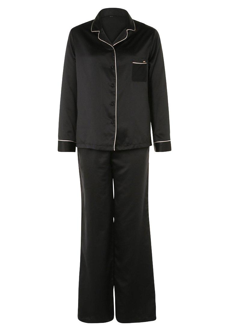 Femme CLAUDIA - Pyjama