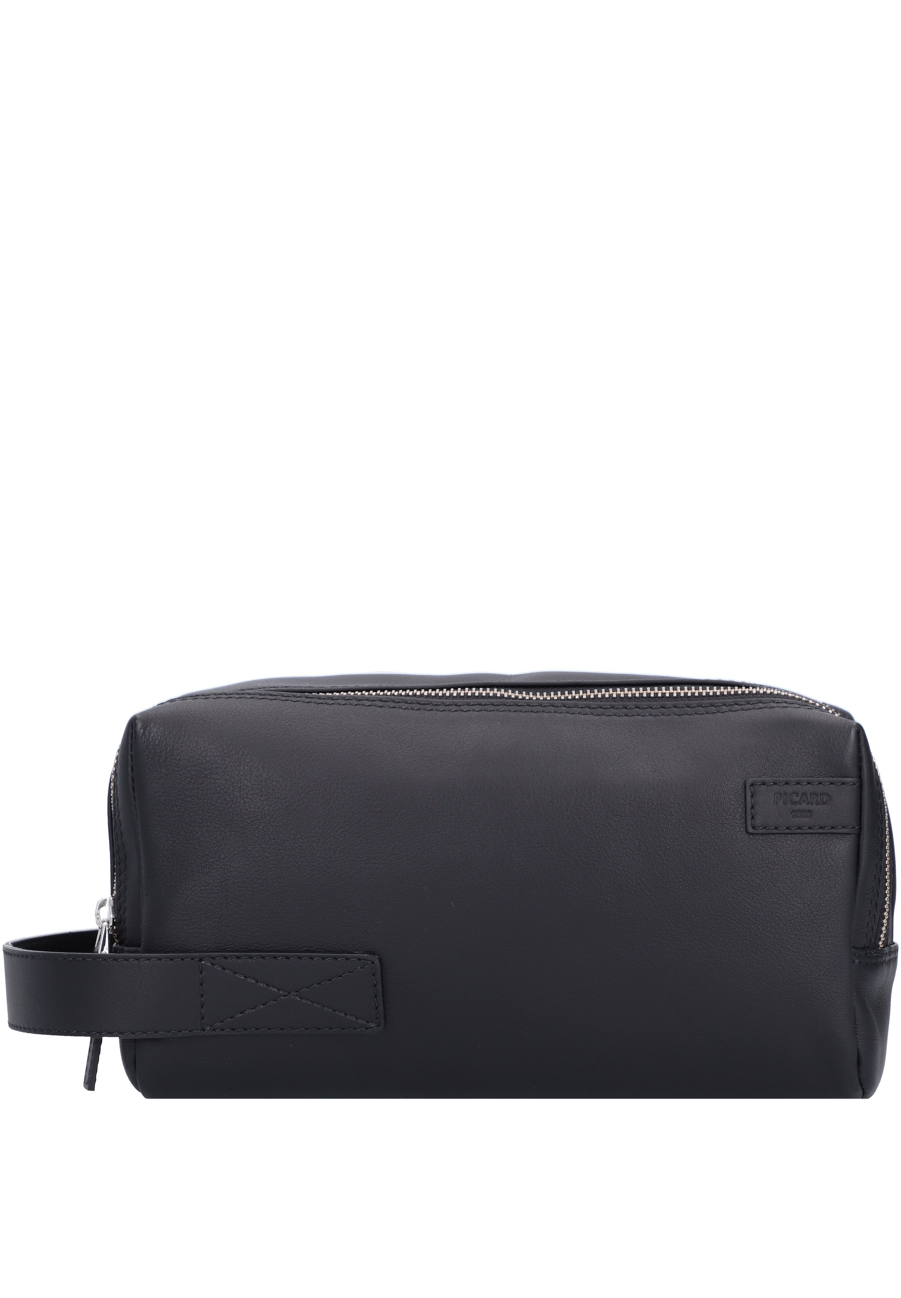 Uomo RELAXED - Trousse