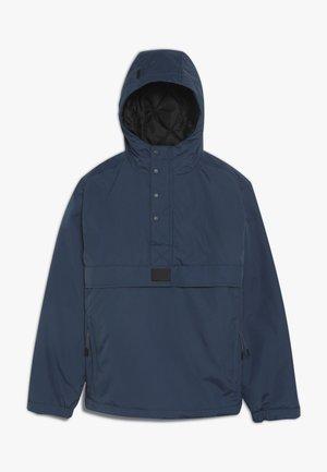 TAZAWA YOUTH - Winter jacket - moonlit ocean