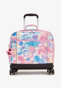 Kipling - STORIA - Wheeled suitcase - bubbly rose - 0