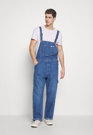 BIB - Dungarees - vernon light