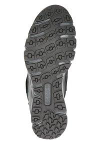 ECCO - Sneakers basse - black - 3