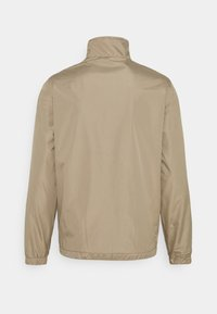 Jack & Jones - JORCOOPER - Light jacket - crockery - 1