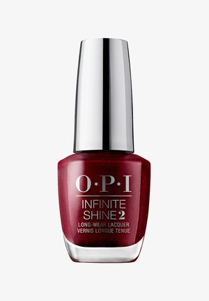 INFINITE SHINE - Nail polish - islh08 i'm not really a waitress