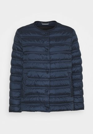 BRINA - Down jacket - ultramarine