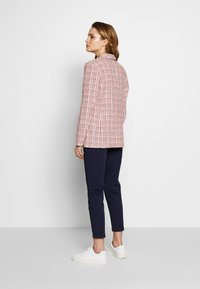 Expresso - AALKE - Short coat - mehrfarbig - 2