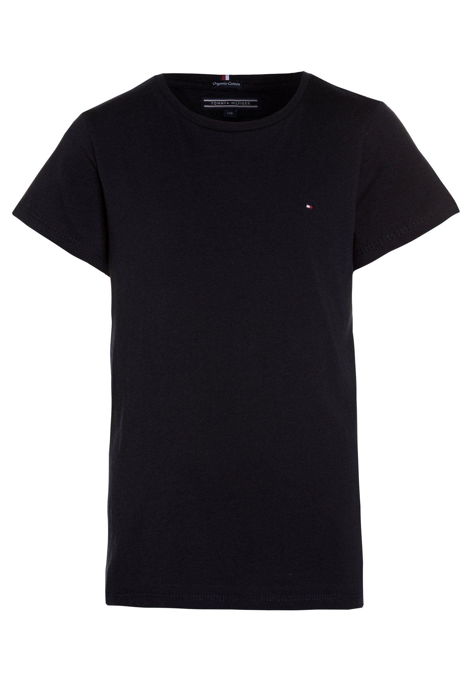 Kids GIRLS BASIC  - Basic T-shirt