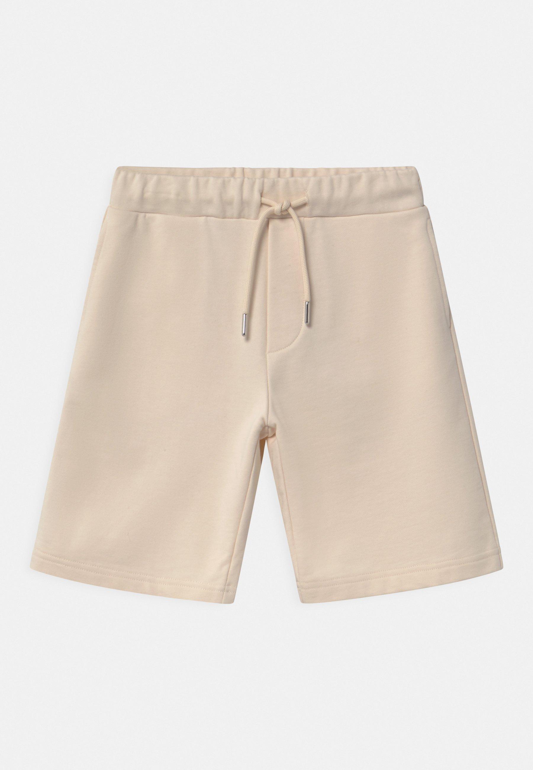 Kids CALZONCINI UNISEX - Shorts