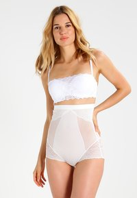 Spanx - COLLECTION - Shapewear - white - 1